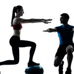 Best Toronto Physiotherapist and Pilates