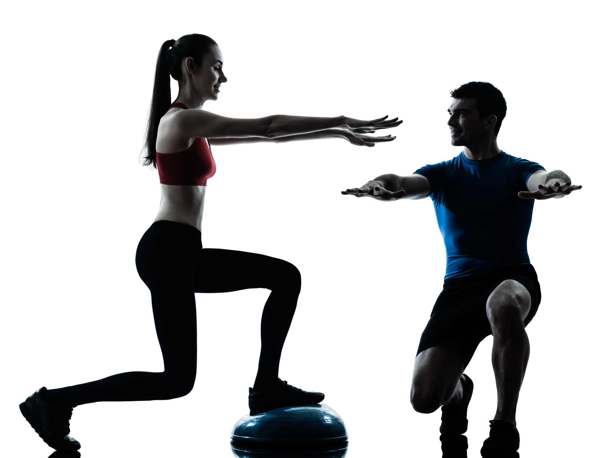 Find The Best Physiotherapist in Downtown Toronto